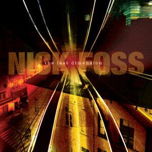 Nick Foss 歌手頭像