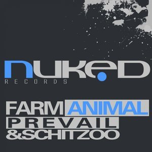Farm Animals 歌手頭像
