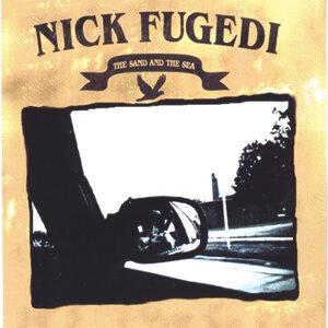 Nick Fugedi 歌手頭像