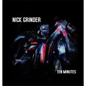 Nick Grinder 歌手頭像