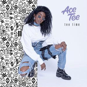 Ace Tee 歌手頭像