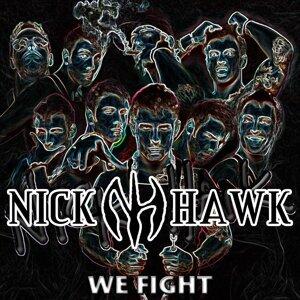 Nick Hawk 歌手頭像