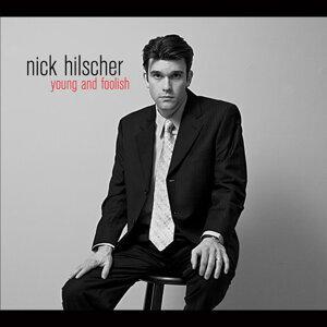 Nick Hilscher 歌手頭像