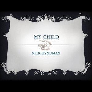 Nick Hyndman 歌手頭像