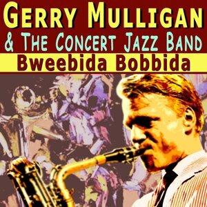 Gerry Mulligan & The Conert Jazz Band 歌手頭像