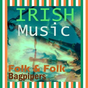 Bagpipers, Pipers Roll, Celtic DJ 歌手頭像