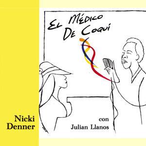 Nicki Denner 歌手頭像