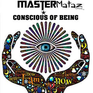 MasterMataz