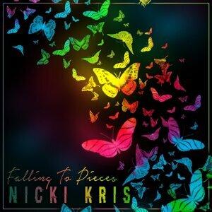 Nicki Kris 歌手頭像