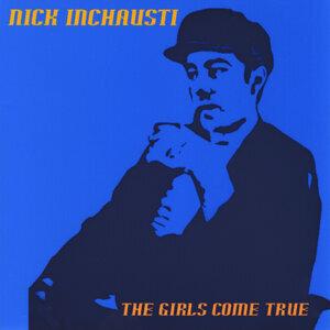 Nick Inchausti 歌手頭像