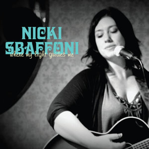Nicki Sbaffoni 歌手頭像