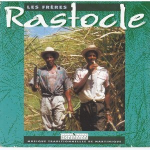 Les Frères Rastocle 歌手頭像