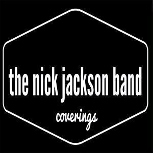 The Nick Jackson Band 歌手頭像
