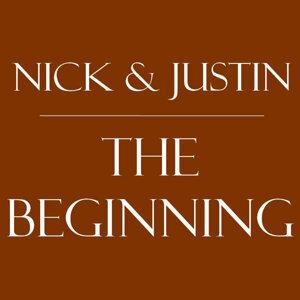 Nick, Justin 歌手頭像