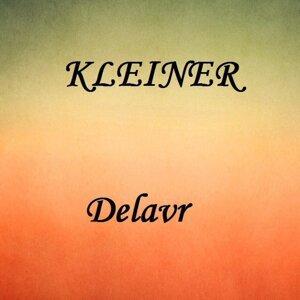 DeLavr 歌手頭像