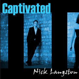 Nick Langston 歌手頭像