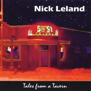 Nick Leland 歌手頭像