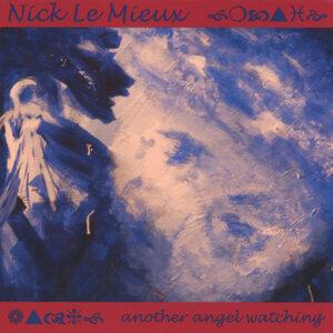 Nick Le Mieux 歌手頭像