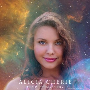 Alicia Cherie 歌手頭像