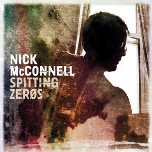 Nick McConnell 歌手頭像