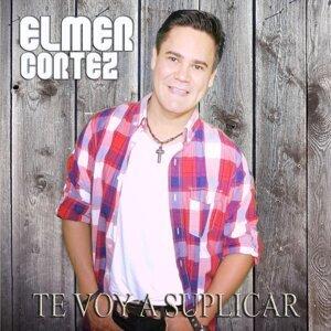 Elmer Cortez 歌手頭像