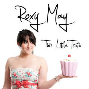 Roxy May 歌手頭像