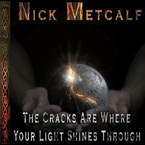 Nick Metcalf 歌手頭像