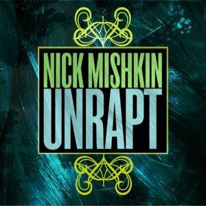 Nick Mishkin 歌手頭像