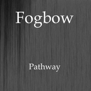 Fogbow 歌手頭像