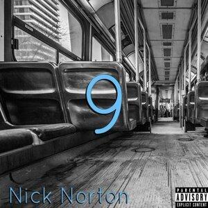 Nick Norton 歌手頭像