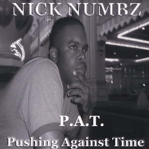 Nick Numbz 歌手頭像