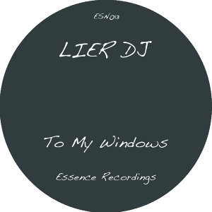 Lier DJ