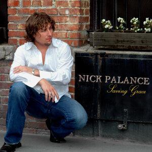 Nick Palance 歌手頭像