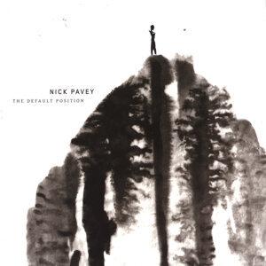 Nick Pavey 歌手頭像
