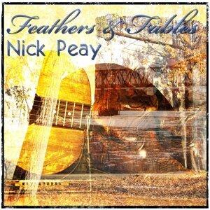 Nick Peay 歌手頭像