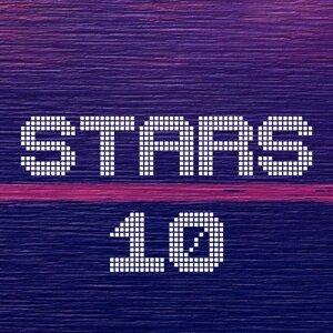 Royal Music Paris, Pyramid Legends, Central Galactic, Dino Sor, Outerspace, FICO, DJ Mojito, Switch Cook, Big Room Academy, The Rubber Boys, Dj Mojito, Hugo Bass, I-BIZ, Nightloverz, Elefant Man, MCJCK 歌手頭像