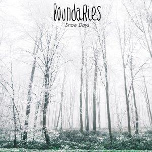 Boundaries 歌手頭像