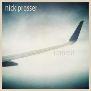 Nick Prosser 歌手頭像