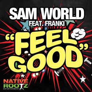 Sam World feat. Franki 歌手頭像