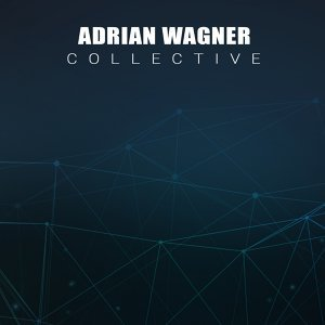 Adrian Wagner 歌手頭像
