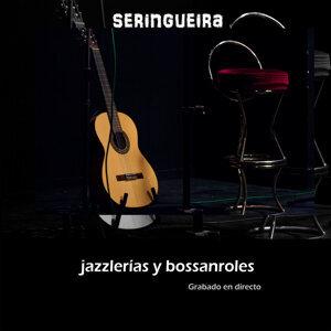 Seringueira 歌手頭像