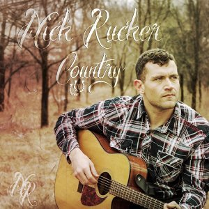 Nick Rucker Country 歌手頭像