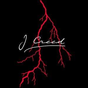 J. Creed, Fade 歌手頭像