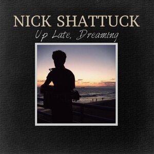 Nick Shattuck 歌手頭像