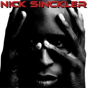 Nick Sinckler 歌手頭像