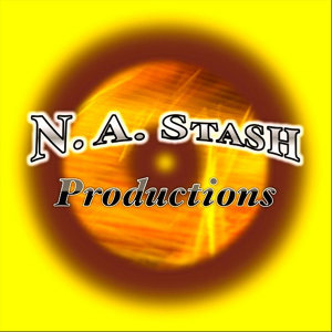 N. A. Stash Productions 歌手頭像