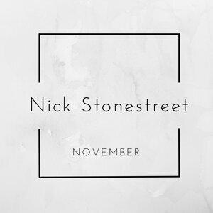 Nick Stonestreet 歌手頭像
