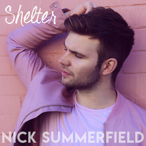 Nick Summerfield 歌手頭像