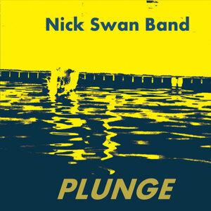 Nick Swan Band 歌手頭像