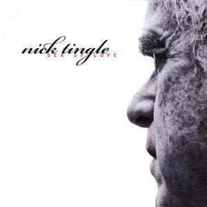 Nick Tingle 歌手頭像